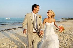 Секреты свадебной фотосессии