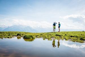trailrunning-schmittenhohe