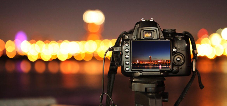 Digital fotografering i praksis av magnar fjrtoft 13